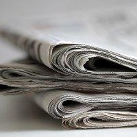 İzmir Ticaret Gazetesi'ne Ankara'dan transfer
