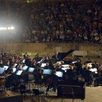 İzmir Uluslararası Film ve Müzik Festivali başlıyor