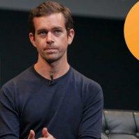 Jack Dorsey Bitcoin yatırımını açıkladı