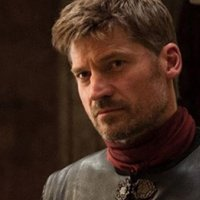 'Jaime Lannister'dan 'Game of Thrones' itirafı