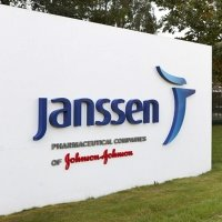 Janssen Türkiye'de üst düzey atama gerçekleşti!
