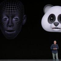 """Japonlar Apple'a """"Animoji"""" davası açıyor"""