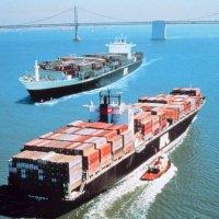 Japonlar otonom gemi geliştiriyor