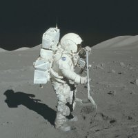 Japonya, NASA'nın Ay istasyonu inşa etmesine yardım edecek