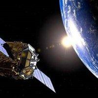 Japonya, Uzay'a optik keşif uydusu fırlattı...