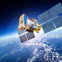 Japonya kendi geo-lokasyon sistemini kuruyor