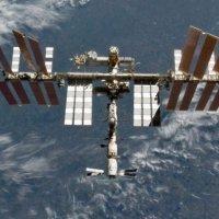 Japonya ve NASA Ay yörüngesine istasyon kuracak