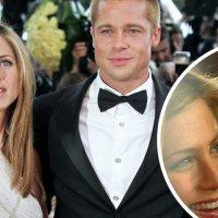 Jennifer Aniston ile Brad Pitt hakkında flaş iddia!