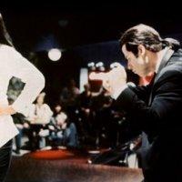 John Travolta ile ilgili şoke eden iddia