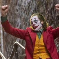 Joker 'Milyar dolar kulübüne' giren ilk 18+ film oldu