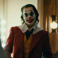 Joker vizyonda rekor kırdı!