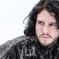 Jon Snow'un annesi belli oluyor!