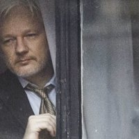 Julian Assange'tan NBC'ye Türkiye tepkisi!