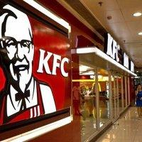 KFC Operasyon Direktörlüğüne Bilal Çelik atandı