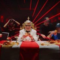 KFC rakip firma çalışanlarını lezzet testine davet ediyor!