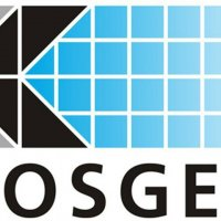 KOSGEB 200 milyon TL destek sağlayacak
