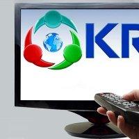 KRT TV'den yeni tartışma programı!