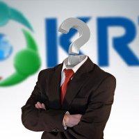 KRT TV'ye yeni genel yayın yönetmeni