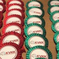 KVKK'dan izinsiz fotoğraf ve görüntüye kokartlı önlem