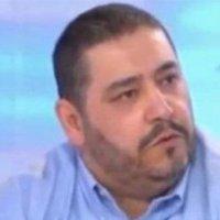 Kadın gazeteciyle konuşmayan İslam Partisi liderine hapis cezası