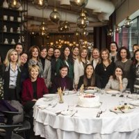 Kadın yönetici ile çalışan şirket, Y ve Z kuşağını kazanır