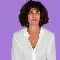 Kadın yönetmenlerin kısa filmleri online erişimde