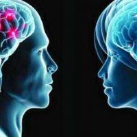 Kadınlar, beynini daha aktif kullanıyor