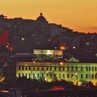 Kadir Has Üniversitesi iletişim ajansını seçti