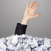 Kağıtsız toplum olma yolunda ilerliyor