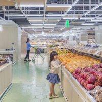 Kahraman Bakkal artık Zincir Süpermarketler'e karşı dayanamaz oldu