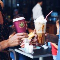 Kahve Dünyası iletişim ajansını seçti