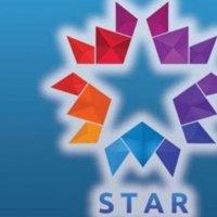 Kalbimin Sultanı dizisinin başrol oyuncuları ve yönetmeni kim oldu?