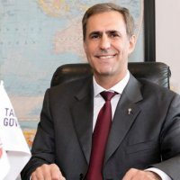 Kale Endüstri Holding'e yeni insan kaynakları direktörü