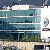 Kanal D ve CNN Türk'te izin krizi