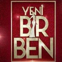 Kanal D'de yeni bir yarışma : Yeni Bir Ben