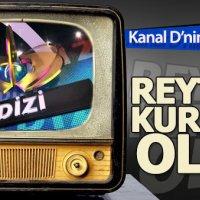 Kanal D'nin Bir Umut Yeter dizisi final yapacak