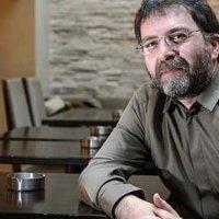 Yeni anchormani Ahmet Hakan oldu