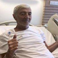 Kanlı Pazar fotoğrafını çeken foto muhabiri hayatını kaybetti