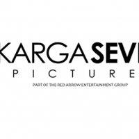 Karga Seven Pictures hangi oyuncuyu bünyesine kattı?