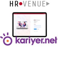 Kariyer.net'den koronavürs'e destek!