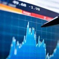 Kasım ayı ekonomi raporu açıklandı