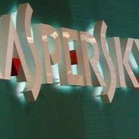 Kaspersky Lab, ABD'de yasaklandı