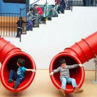 Kayı Okulları'ndan en eğlenceli yaz okulu fırsatı