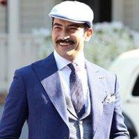 Kenan İmirzalıoğlu, Cingöz Recai ile dönüyor