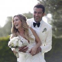Kenan ve Sinem çiftinden 7 milyon TL'lik anlaşma