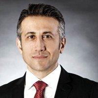 KentBank'ın Yönetim Kurulu Başkanlığına yeni isim