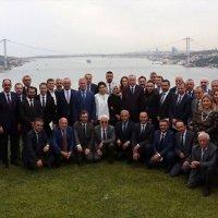 Kılıçdaroğlu'ndan Erdoğan'a FOX tepkisi!