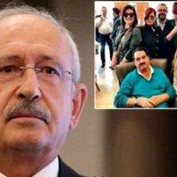 Kılıçdaroğlu'ndan ünlü isimlerin Hatay ziyareti için zehir zemberek sözler