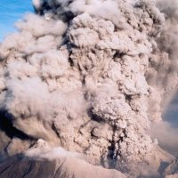 Kimyasal bulut projesi küresel ısınmayı durduracak mı?