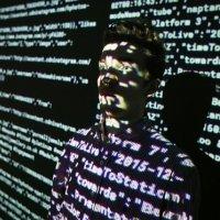 Kişisel verileri koruyamayan yetkiliye 4 yıl hapis